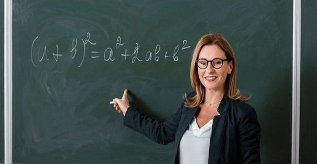Öğretmenler Hakkında Bilip Bilmeden Atıp Tutanlara, Öğretmenlerden Ortak Açıklama Geldi