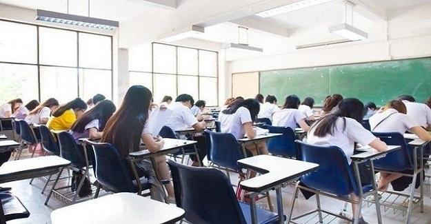 Okullar Ara Sınıflar İçin Açılmayacak