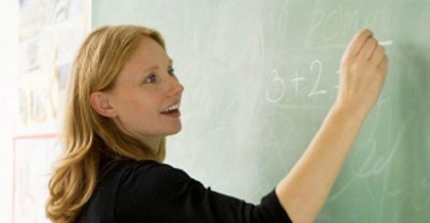 Talip Geylan Öğretmenlerin Mağduriyetleri Giderildiği İçin MEB'e Teşekkür Etti
