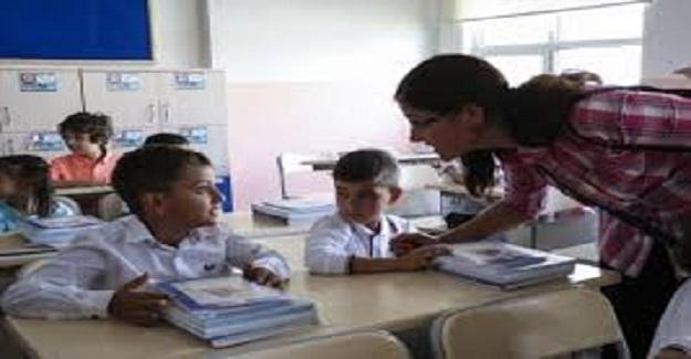 Türk Eğitim Sen: Ek ders adaletsizliğine karşı dava açtı.