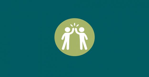 Uzaktan Eğitimde Öğrencilerle Nasıl Samimi Bir İletişim Kurulur?