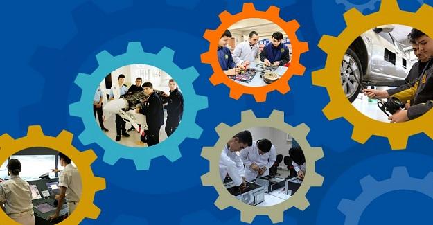 2020-2021 Eğitim/Öğretim Yılı Yüz Yüze ve Uzaktan Eğitim Uygulamaları