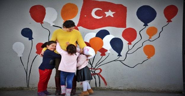 Atama Bekleyen Öğretmenler 60 Bin Ek Atama İstiyor