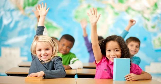 Eğitim daha çok ailenin, öğretim ise okulun işi olmalıdır.