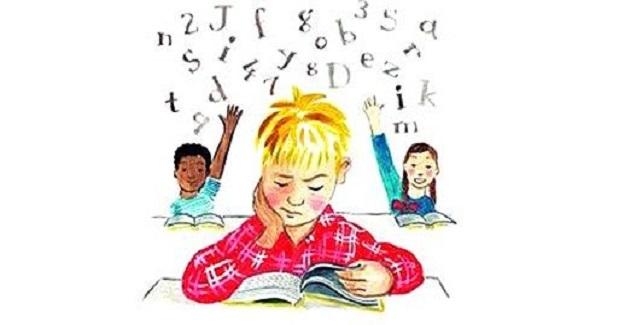 Evde Okuma Yazma Nasıl Öğretilir?
