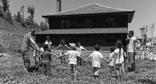 Fakir Bir Çocuğun ÖSYM Birinciliğine Uzanan Hikayesi