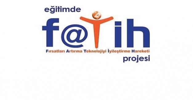Fatih projesi, aradan geçen 10 yıla rağmen tamamlanamadı.