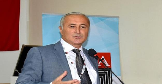 Milli Eğitim Bakanlığı Bakan Yardımcısı Mustafa Safran'dan Yüz Yüze Eğitime İlişkin Açıklama