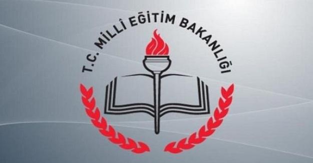 Milli Eğitim Bakanlığından Önemli Açıklama: İlkokul Haftalık Ders Çizelgesinde Değişiklik