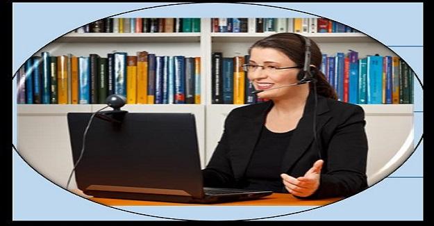 Öğretmenler Canlı Ders İşlerken Kulaklarına Gelen Dış Sesler