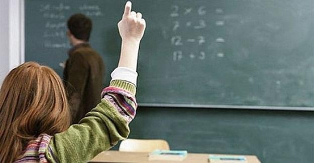 Öğretmenler Maaş Karşılığının Eşitlenmesini İstiyor