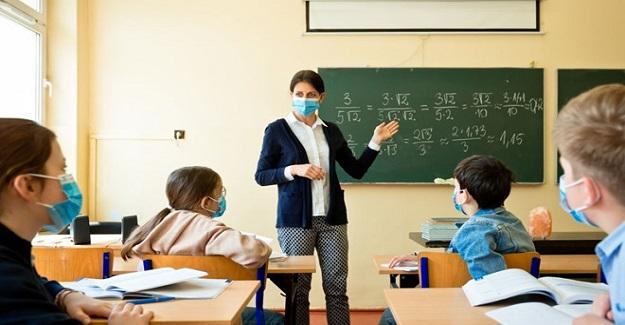 Okulları Açalım Çok Geç Olmadan!