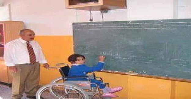 Sahi Neydi Öğretmenlik ?