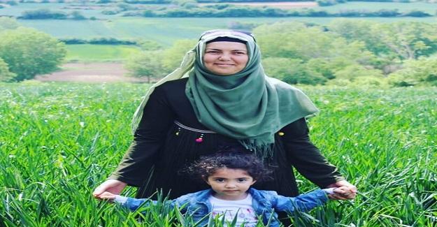 Türkçe Öğretmeni Semra Demirel Hayatını Kaybetti