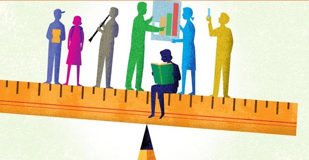 Uzaktan Eğitim Sürecinde Sanal Sınıfınızda Değerlendirmeler Yapmanın Yolları
