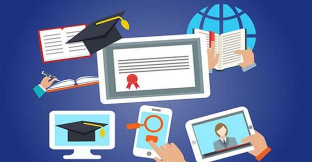 Uzaktan eğitime hazırlık, öğretmenlerin ciddi zaman ve emek harcadığı işlere dönüşmüş durumdadır.