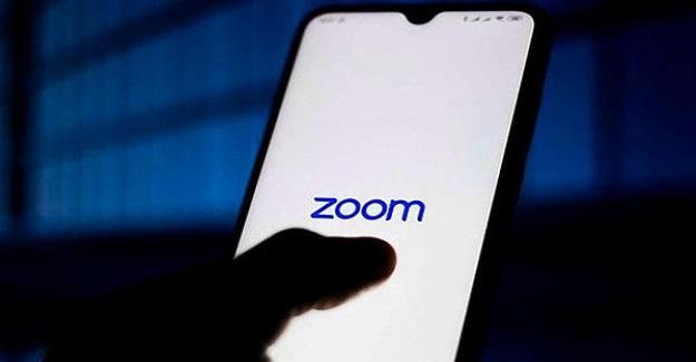 Zoom kullanan öğretmenler için bazı pratikler