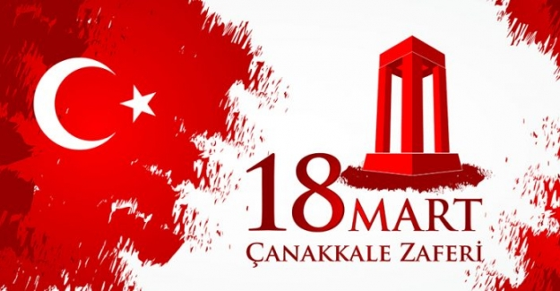 18 Mart Çanakkale Zaferi ile ilgili sözler. ÇANAKKALE ŞEHİTLERİ ANMA GÜNÜ SÖZLERİ