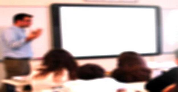 2020-2021 Eğitim Öğretim Yılı Tatil Tarihleri