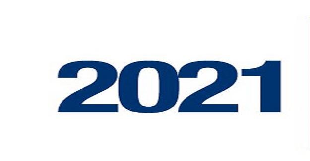2021 Yılı Ramazan Ayı Ne Zaman Başlıyor?