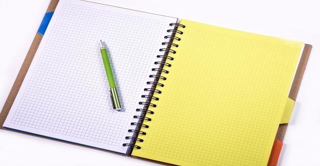 5, 6, 7, ve 8. Sınıflar İçin Türkçe Sınav Konuları