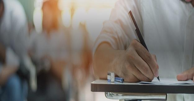 AÖF'den Proje ve Ödev Derslerine İlişkin Duyuru
