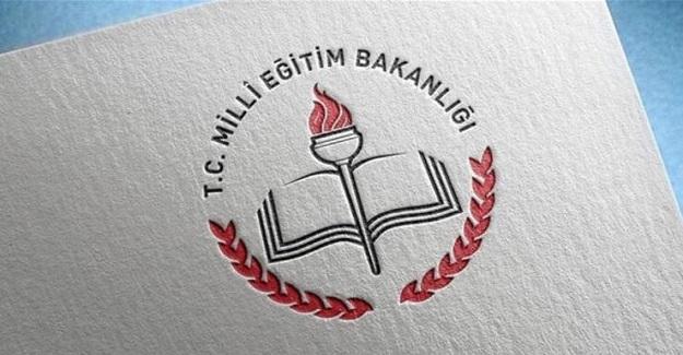 Destekleme ve Yetiştirme Kursları (DYK) Ek Ders Klavuzu Yayımlandı
