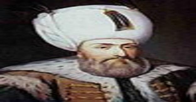 En Uzun Süre Tahtta Kalan Osmanlı Padişahı Kimdir