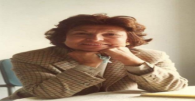 Genç Yaşta Profesör Olan Prof.Dr. Ayhan Ulubelen Korona Nedeniyle Hayatını Kaybetti