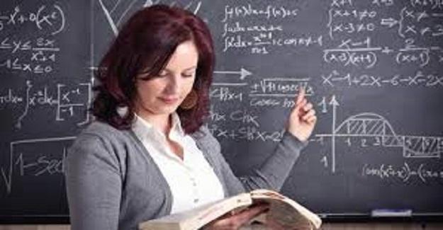 İdari İzinli Olan Öğretmenler, Dilekçe İle Göreve Başlayabilecekler