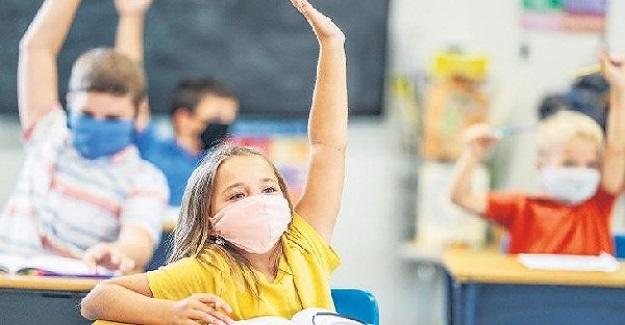İlköğretimde Tekli Eğitim Hayal Oldu
