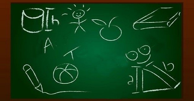 """""""Kim öğretmen, kim öğretmen değil?"""" konusuna şöyle bir açıklık getirmek istiyorum"""