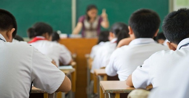 MEB Ve ÖSYM Hafta Sonu Yapılacak Olan Sınavlar Hakkında Tatmin Edici Açıklama Yapmak Zorunda