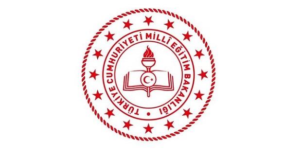 Milli Eğitim Bakanlığı'ndan Okulların Hizmet Alanlarına İlişkin Yazı