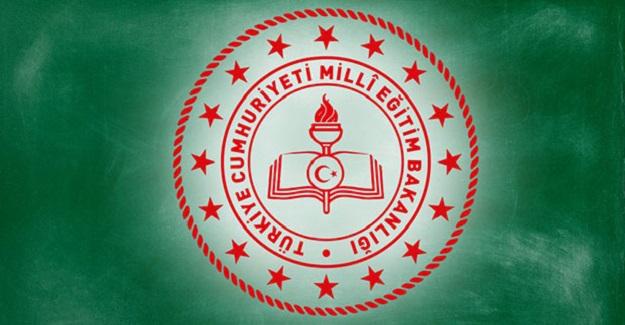 Milli Eğitim Bakanlığından Destekleme Ve Yetiştirme Kursları (DYK) Hakkında Yeni Yazı