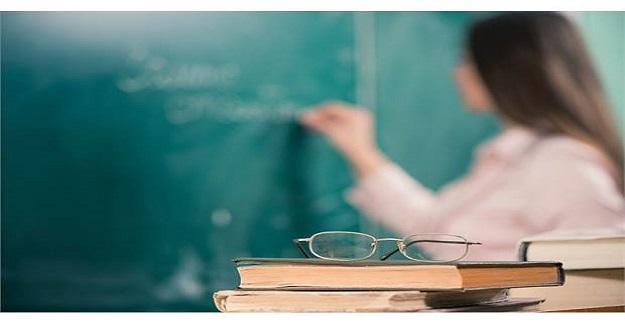 Öğretmenlerin mesleki öğrenmelerine yönelik doktora tez çalışması