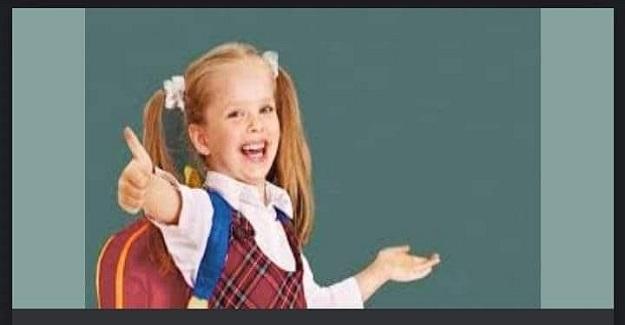 Okullarda Kılık Kıyafet Belirli Koşullarda Serbest Olacak