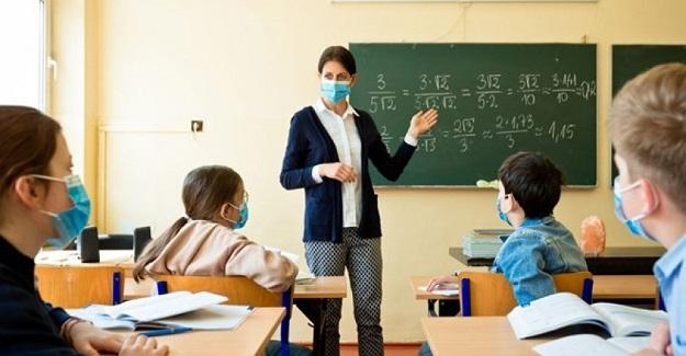 Özel Okul Öğretmenleri Birden Fazla Okullarda Ders Verebilecek