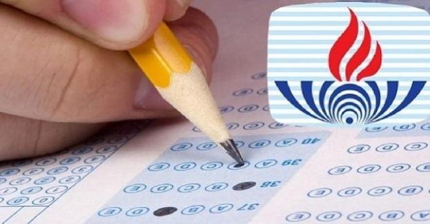 Sınav Görevi Almak İsteyenler Dikkat! Açık Öğretim Kurumları Sınav Görevi Başvuruları Başladı