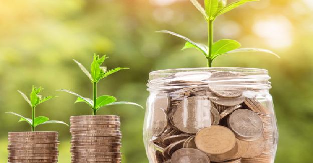 2021'de en fazla kazandıracak yatırım araçları?