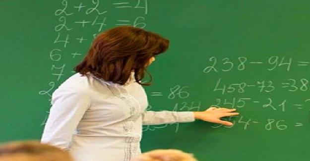 2021 Yılından Öğretmenlerin Beklentileri?