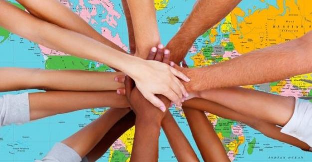 20 Aralık Uluslararası İnsani Dayanışma Günü, Anlamı ve Önemi