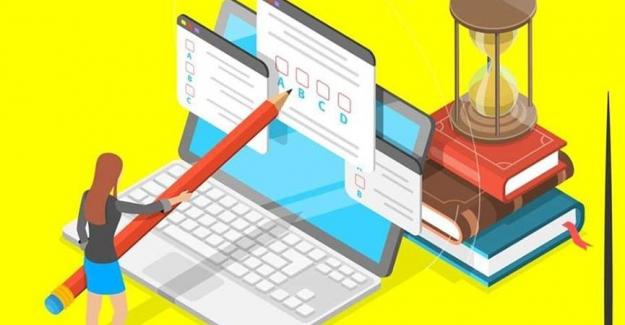 Bes.karnemiz.com 10.Sınıf AYT deneme sınavı soruları ve sonuçları