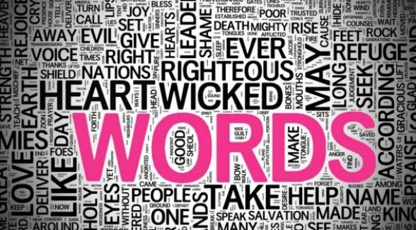 BİRDEN FAZLA ANLAMI OLAN İNGİLİZCE KELİMELER