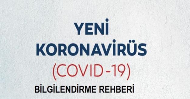 Covid-19 Veli Bilgilendirme Rehberi