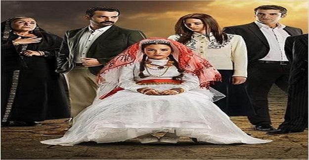 Eski evliliklerin çoğunun uzun sürmesinin nedeni