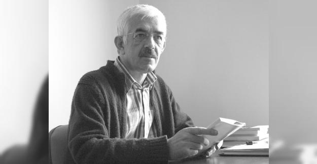 Hasan Ali Toptaş kimdir?