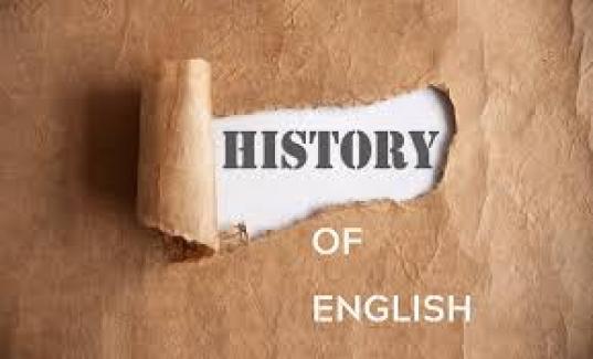 İngilizcenin Tarihiyle İlgili Fevkalade Gerçekler ve İlginç Bilgiler. İngilizce Hakkında Hiç Duymadığınız 30 İlginç Bilgi