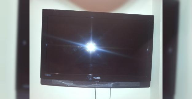 Led tv de çıtlama sesi, Lcd tv de çıtlama sesi, neden olur, çözümü nedir?