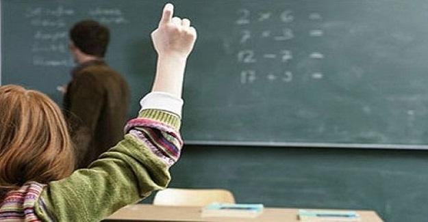 MEB, gereksinimi olan tüm öğrencilere hızla uzaktan eğitime erişim için gerekli cihazları temin etmelidir